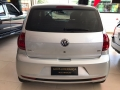 120_90_volkswagen-fox-1-6-8v-flex-11-11-44-4