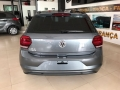 120_90_volkswagen-polo-1-6-msi-flex-17-18-2-4
