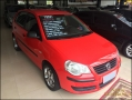120_90_volkswagen-polo-hatch-polo-hatch-1-6-8v-flex-08-08-27-1