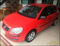 120_90_volkswagen-polo-hatch-polo-hatch-1-6-8v-flex-08-08-27-3