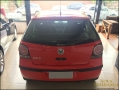 120_90_volkswagen-polo-hatch-polo-hatch-1-6-8v-flex-08-08-27-4