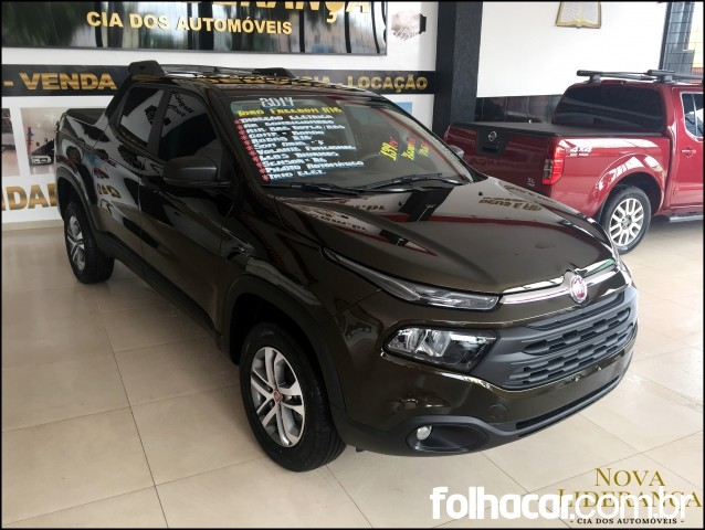 640_480_fiat-toro-freedom-1-8-at6-4x2-flex-16-17-23-1
