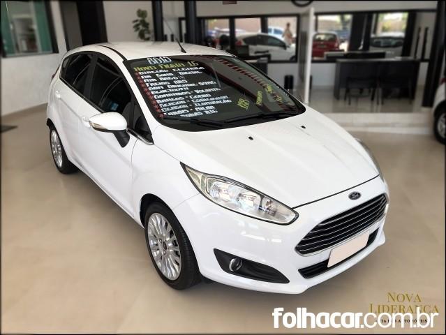 640_480_ford-fiesta-hatch-new-new-fiesta-titanium-1-6-16v-15-15-1