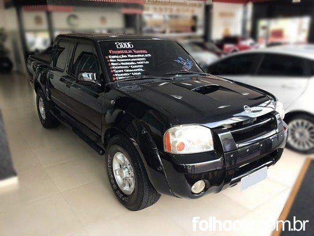640_480_nissan-frontier-se-strike-4x4-2-8-eletronic-cab-dupla-06-06-1