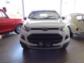 120_90_ford-ecosport-1-6-freestyle-powershift-16-17-22-1
