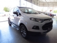 120_90_ford-ecosport-1-6-freestyle-powershift-16-17-22-2