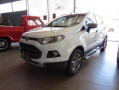 120_90_ford-ecosport-1-6-freestyle-powershift-16-17-22-3
