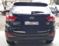120_90_hyundai-ix35-2-0l-16v-flex-aut-13-14-50-4