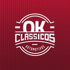 80_60_vendedor-ok-classicos-londrina