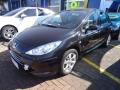 Peugeot 307 2.0 16v Premium (Flex)(aut) - 11/12 - 43.900