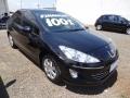 Peugeot 408 Allure 2.0 16V (Flex) - 11/12 - 44.900