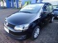 Volkswagen Fox 1.6 VHT (Total Flex) - 12/13 - 38.900