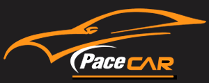 Pace Car Veiculos