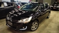 Citroen C4 Lounge Exclusive 1.6 THP (Aut) - 13/14 - 51.800