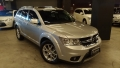 120_90_dodge-journey-rt-3-6-aut-13-13-1-10