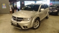 120_90_dodge-journey-rt-3-6-aut-13-13-1-11