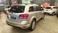 120_90_dodge-journey-rt-3-6-aut-13-13-1-12
