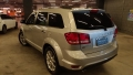 120_90_dodge-journey-rt-3-6-aut-13-13-1-13