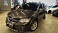 120_90_dodge-journey-rt-3-6-v6-4wd-15-15-1-1