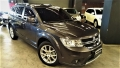 120_90_dodge-journey-rt-3-6-v6-4wd-15-15-1-2