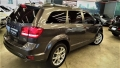 120_90_dodge-journey-rt-3-6-v6-4wd-15-15-1-3