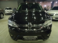 120_90_dodge-journey-sxt-3-6-aut-12-13-1-1