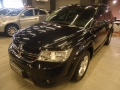 120_90_dodge-journey-sxt-3-6-aut-12-13-1-2