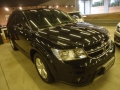 120_90_dodge-journey-sxt-3-6-aut-12-13-1-3
