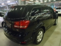 120_90_dodge-journey-sxt-3-6-aut-12-13-1-4