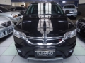 120_90_dodge-journey-sxt-3-6-aut-13-13-3-1