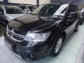 120_90_dodge-journey-sxt-3-6-aut-13-13-3-2