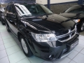 120_90_dodge-journey-sxt-3-6-aut-13-13-3-3