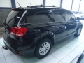 120_90_dodge-journey-sxt-3-6-aut-13-13-3-4