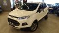 120_90_ford-ecosport-1-6-tivct-freestyle-16-17-15-1