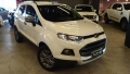 120_90_ford-ecosport-1-6-tivct-freestyle-16-17-15-2
