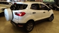 120_90_ford-ecosport-1-6-tivct-freestyle-16-17-15-3