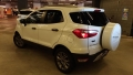 120_90_ford-ecosport-1-6-tivct-freestyle-16-17-15-4