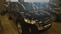 120_90_ford-edge-limited-3-5-awd-4x4-11-12-2