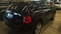 120_90_ford-edge-limited-3-5-awd-4x4-11-12-3