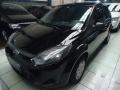 120_90_ford-fiesta-sedan-1-6-rocam-flex-11-12-52-4