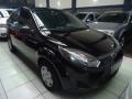 120_90_ford-fiesta-sedan-1-6-rocam-flex-11-12-52-5