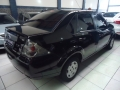 120_90_ford-fiesta-sedan-1-6-rocam-flex-11-12-52-6