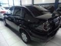 120_90_ford-fiesta-sedan-1-6-rocam-flex-11-12-52-7