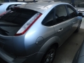 120_90_ford-focus-hatch-hatch-glx-2-0-16v-duratec-09-09-27-1