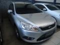 120_90_ford-focus-hatch-hatch-glx-2-0-16v-duratec-09-09-27-9