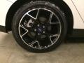 120_90_ford-focus-hatch-titanium-2-0-16v-powershift-14-15-6-4