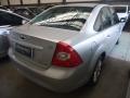 120_90_ford-focus-sedan-glx-2-0-16v-flex-aut-12-13-27-8