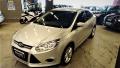 120_90_ford-focus-sedan-s-2-0-16v-powershift-aut-15-15-10-1