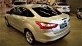 120_90_ford-focus-sedan-s-2-0-16v-powershift-aut-15-15-10-4