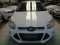 120_90_ford-focus-sedan-se-2-0-16v-powershift-aut-13-14-13-5